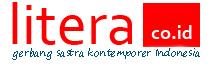LITERA.co.id | Berita Sastra Indonesia