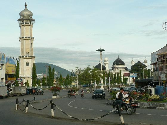 91Banda-Aceh